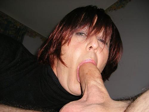 sucking suck big cock dicks pics: cocksucker, transvestite, blowjobs
