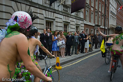 IMG_4072_LoRes (erica_naturegirl) Tags: london naked cycling cyclists protest bikes 2008 cycles naturists nakedbikeride wnbr2008