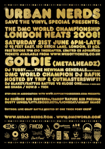 URBAN_NERD_DMC_GOLDIE_FLYER_BACK_HI