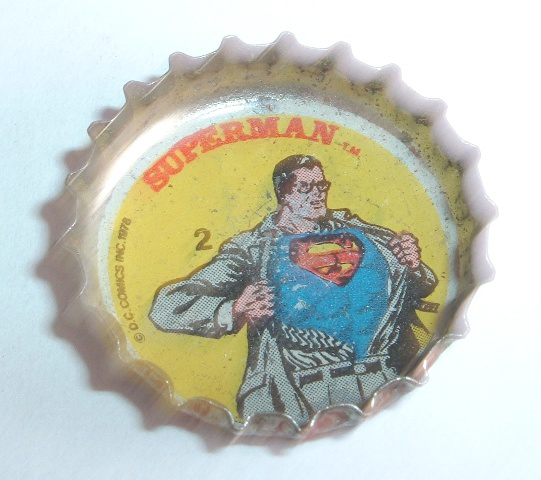 dcsh_argenbottle02_superman.jpg