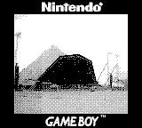 The Pyramid Stage (hellocatfood) Tags: camera boy bw music game festival nintendo glastonbury 8 8bit glastonburyfestival 2008 bit gameboycamera fesitval gbc glastonburyfestival2008 glastonbury2008 lastfm:event=457062