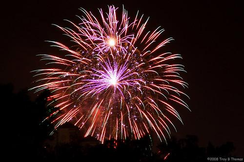 Fireworks2008_7