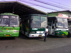 Farinas Trans Laoag motorpool (I-cocoy22-I) Tags: trans ilocos laoag norte farinas