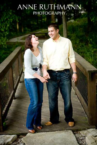 courtney-nick-engagement-2.jpg