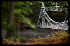 Bridge1 (roy.paparodis) Tags: bridge ohio flickr estrellas millcreek northeastohio rodis 40d mywinners platinumphoto theunforgettablepictures guasdivinas
