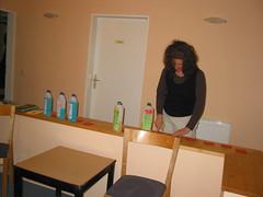 Klarheit und Guete 7 2008 10