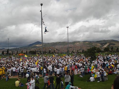 marcha-avvillavicencio-parqueeltunal