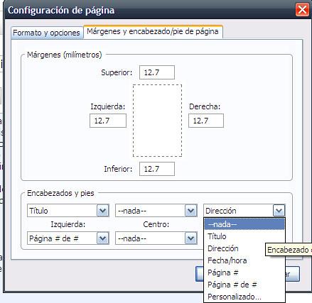 firefox-eliminar-direccion-web
