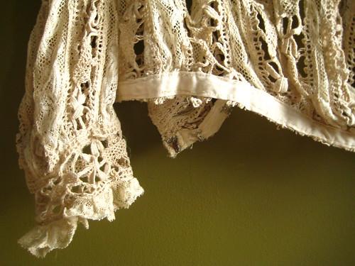 vintage lace  5
