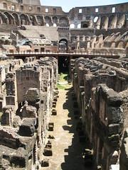 Rome 104.jpg