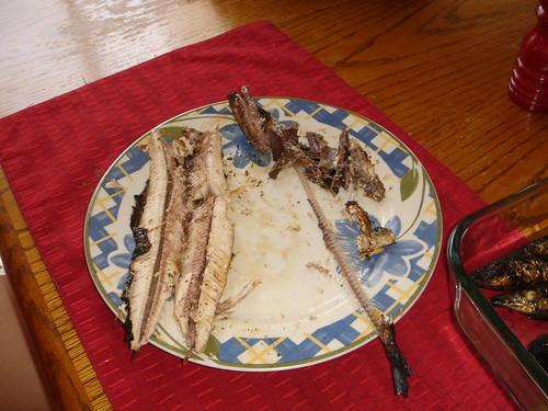 dismember fish 5