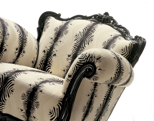 moda collection chairs