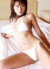 福山安奈 画像25
