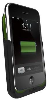 Mophie Juick Pack 3G.jpg