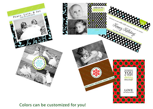 Christmas card examples1