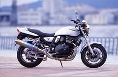 INAZUMA400_00 (Giannis76) Tags: gamma suzuki laguna katana bandit motocross enduro gsxr rmx vintagebike roadracing gixxer rg500 bandit1200 rm125 rg250 rm400 racingmotorcycle rg400 rm25