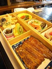 Tokyo 2008 - 上野(2)