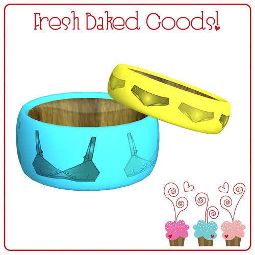 ~*FBG*~ Panty Bangles - New Limited Time Freebies! [3]