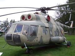 Mil Mi-9