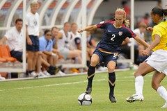 Ball Control () Tags: brazil football soccer womens donne mulheres mujeres