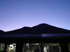 DSC03492 (24cut) Tags: japan fuji fujisan 富士山 mtfuji fujiyama