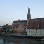 2004-10-03 Walhalla, Regensburg 152 thumbnail