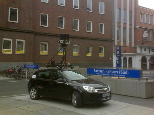 Google_Streetview_Bochum