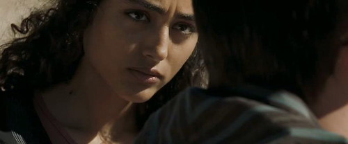 golshifteh farahani - body of lies 2