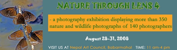 Nature Through Lens 4 by WCN - NEPALPHOTOGRAPHY.org