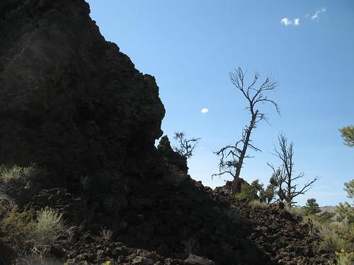 Oregon Trail, Day 8