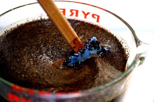 Cold Brew Coffee Recipe Smitten Kitchen