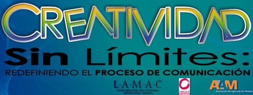 LAMAC
