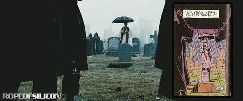 funeral