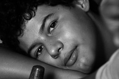 andreA (torinca) Tags: bw andrea bn ritratto bianconero ragazzo blackwhitephotos torinca