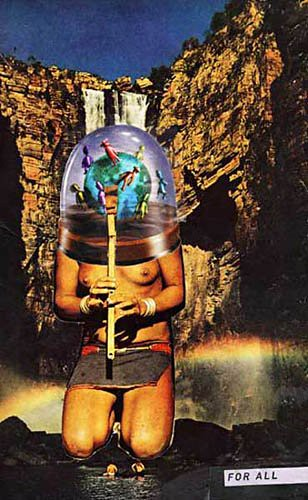 2828909015 5de4f0e5fc COLLAGE ARTWORK