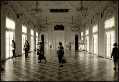Hermitage (makita ^) Tags: museum interior palace museo hermitage ermitage rusia sanpetersburgo supershot mywinners ltytr1 a3b