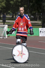 IMG_4519 Adam - New York at 2008 NACCC Bike Polo