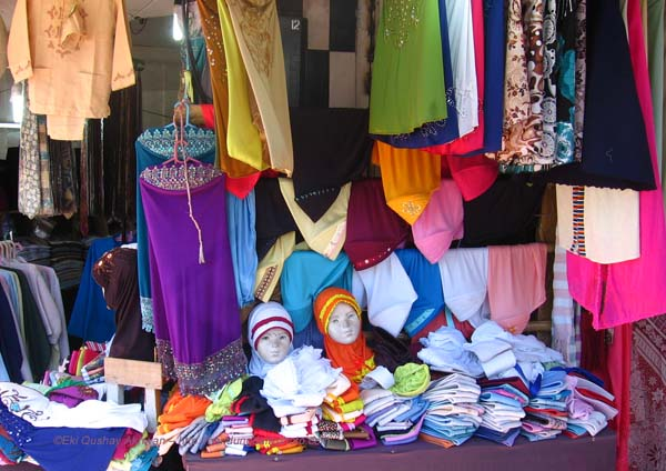 HIJAB FOR SALE 1