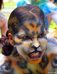 00 (1) (Jorge Amin) Tags: venezuela caracas pintura p1 venezolanas venezolanos pinturacorporal mujerlatina caraqueñas mujereslatinas mujeresvenezolanas mujervenezolana gentepintada jorgeamin modelajejorgeamin
