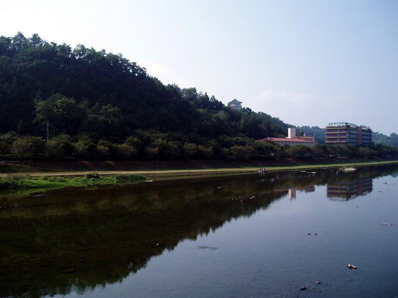 River(Namwon)