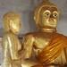 72-Temple Khunaram Buddha