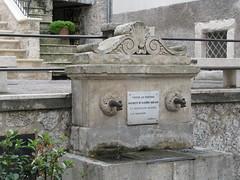 Roccamorice, Italy