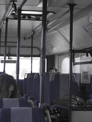 Misadventures on public transport 2883890653_3c66b8f40f_m