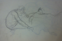 LifeDrawing290908_07