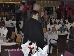 HPIM1130 (qeSan) Tags: 2nd klingon banquet mk