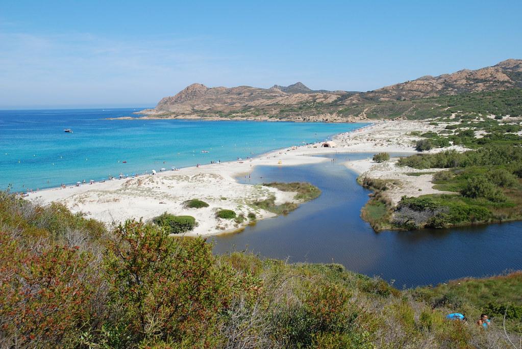 3 Playa de Ostriconi (3)