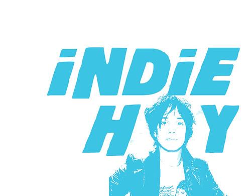 indiehoy.blogspot.com - Julian Casablancas