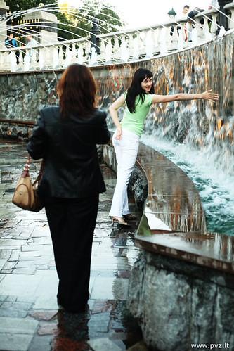 IMG_0354 ©  www.pvz.lt