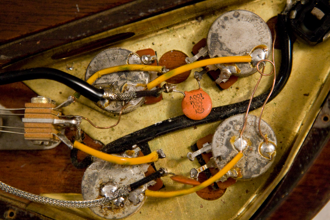 please help me date this (apparently late 60s) sg Gibson Sg Wiring Harness re please help me date this (apparently late 60s) sg gibson sg wiring harness