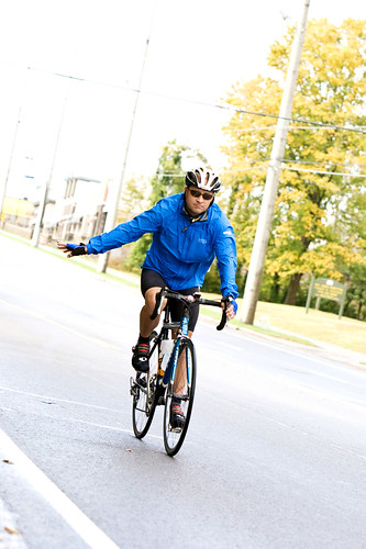 BikeTour2008-672